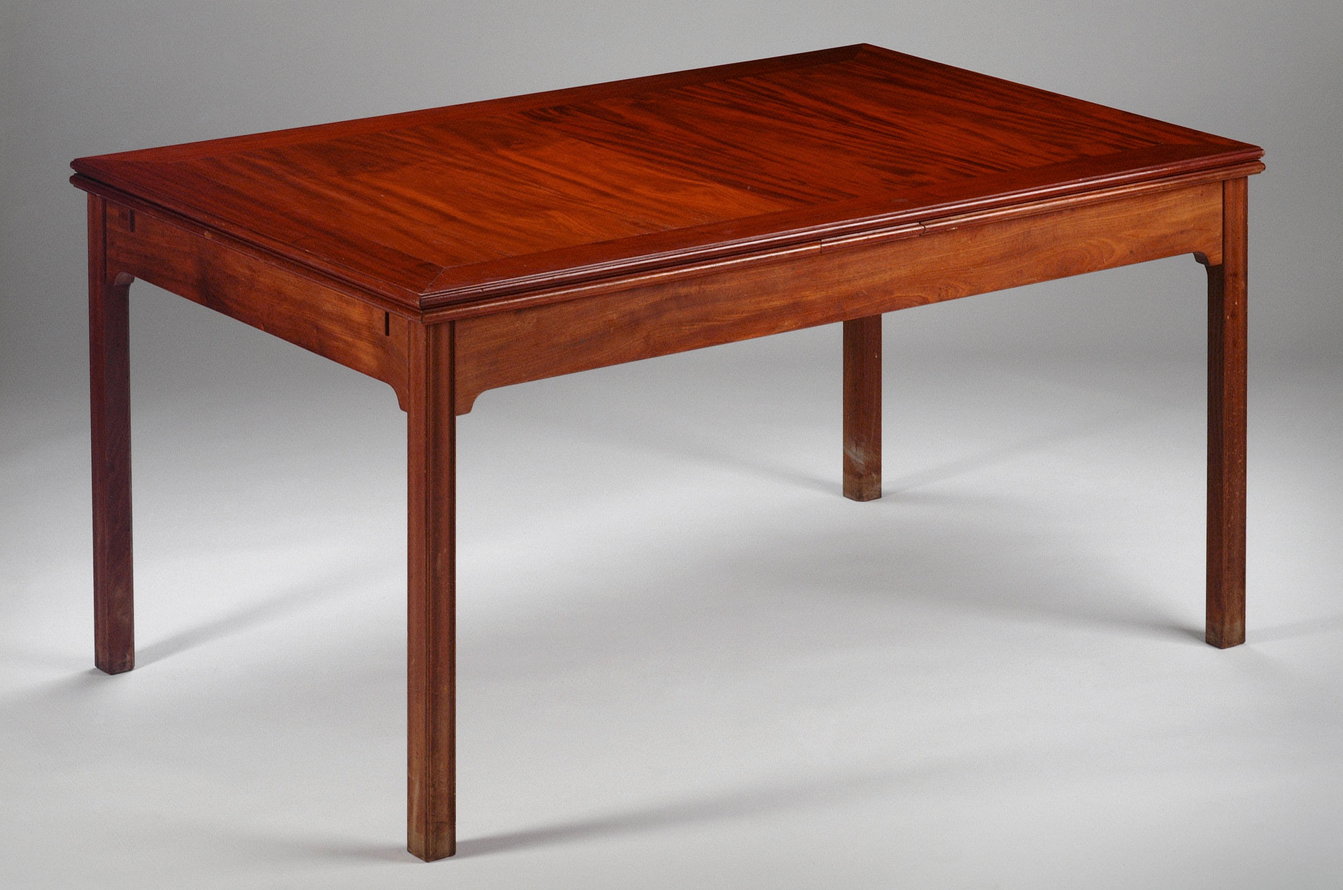 Kaare Klint Dining Table