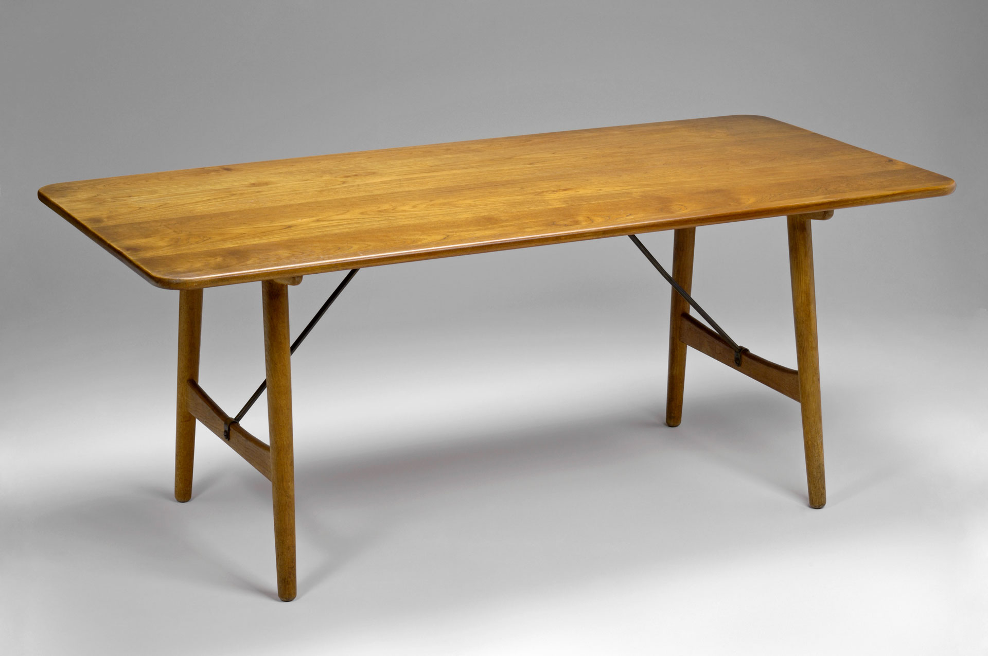 "Mogensen ""Hunting Table"""