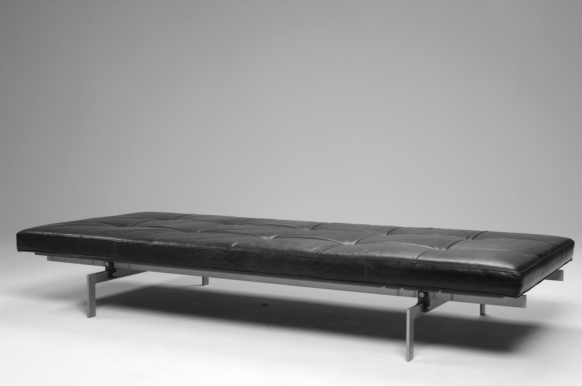 PK 80 Daybed
