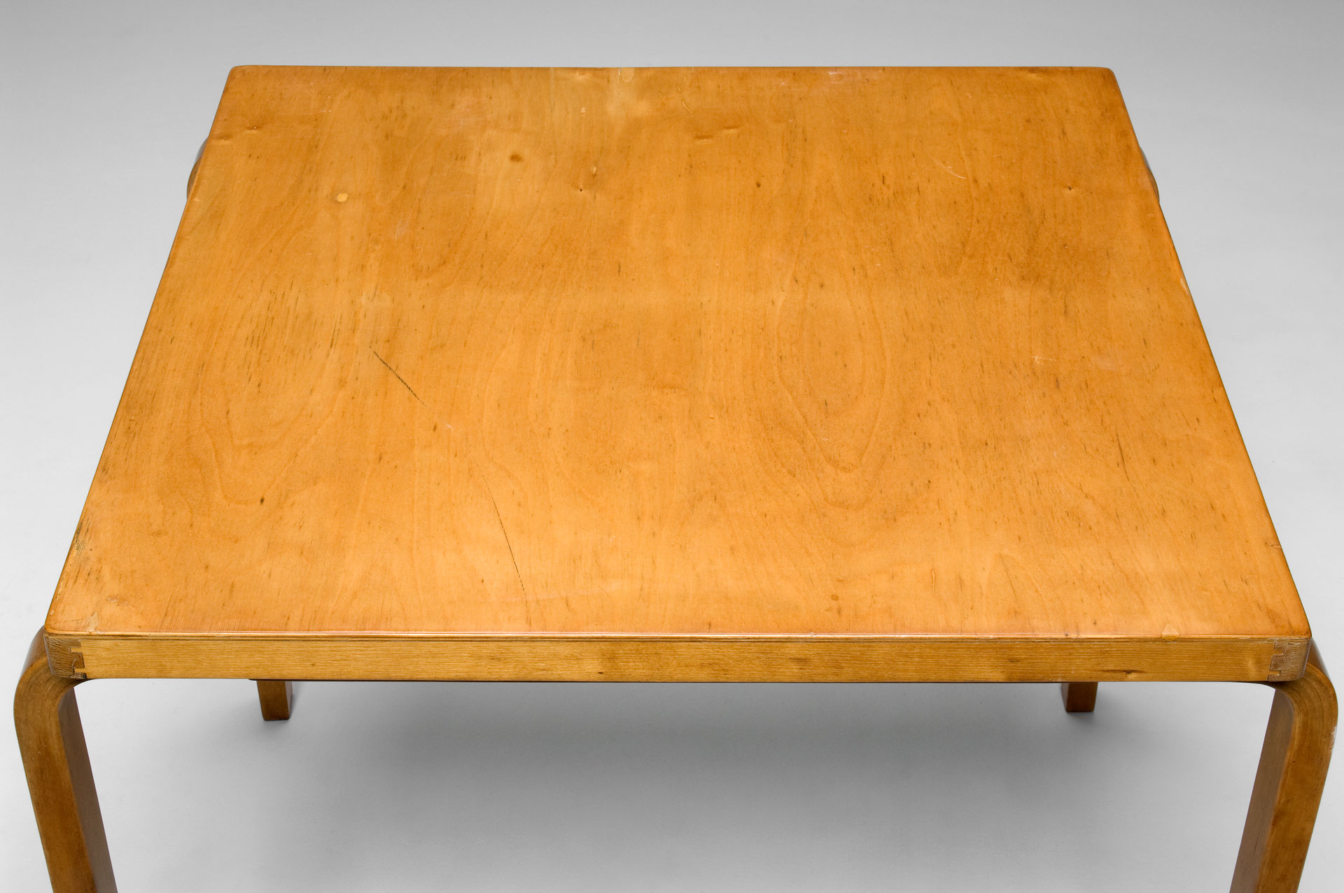 Jacksons Alvar Aalto Table No 70 Alvar Aalto