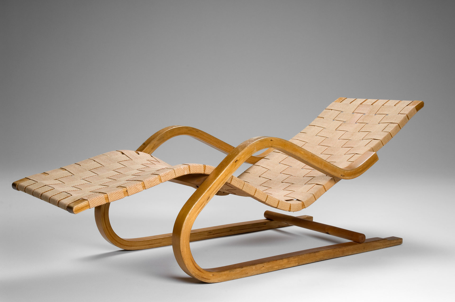 Lounge Chair Jacksons No43 Alvar Aalto wPOkXiZTlu