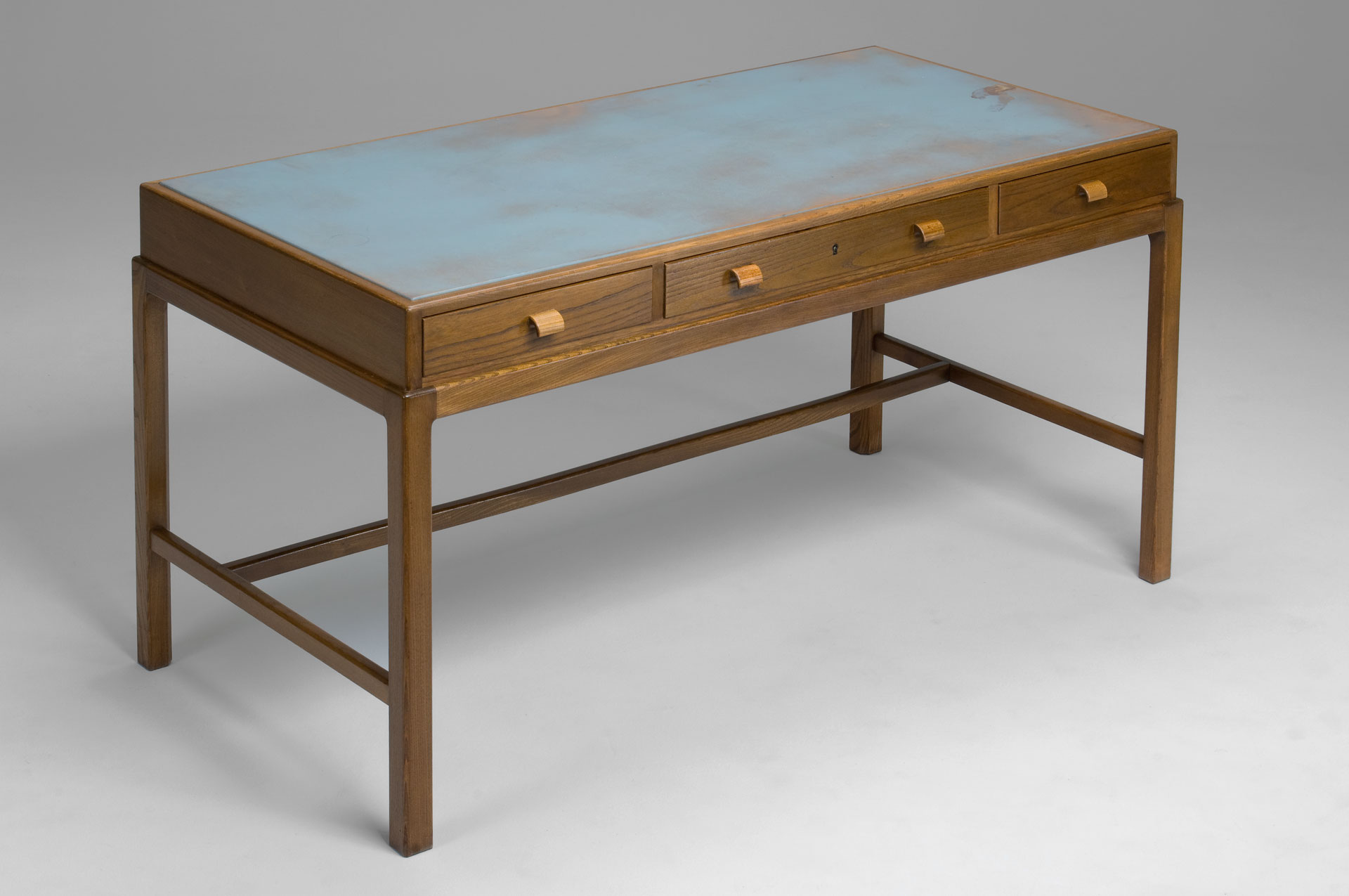 Danish Forties Desk