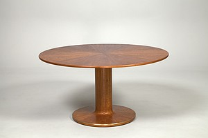 Bodafors Dining Table