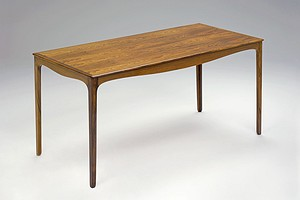 Wanscher Table