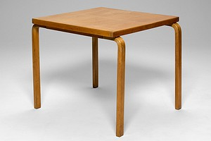 Aalto Table No. 88