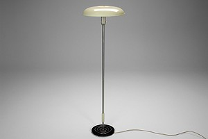 Bo Notini Floor Lamp