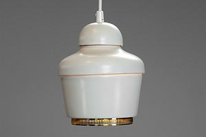 Ceiling Lamp A330