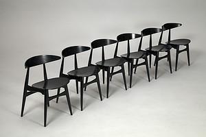 CH-33 Chairs