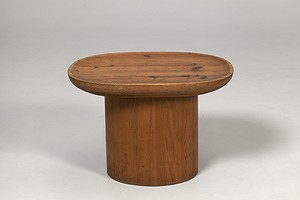 "Axel Einar Hjorth Table ""Utö"""