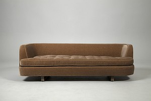 Ture Ryberg Daybed