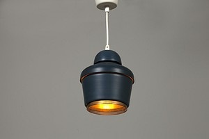 Aalto Ceiling Lamp A330