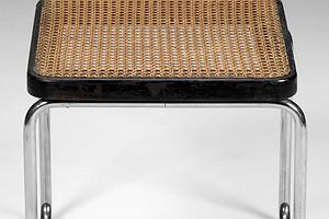 jacksons marcel breuer chair marcel breuer. Black Bedroom Furniture Sets. Home Design Ideas