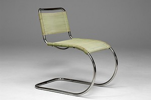 Thirties Chair