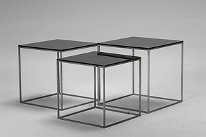 PK71 Stacking Table