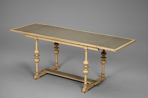 Neoclassical Hjorth Table