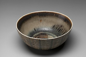 Axel Salto Bowl