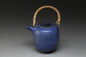 Berndt Friberg Tea Pot