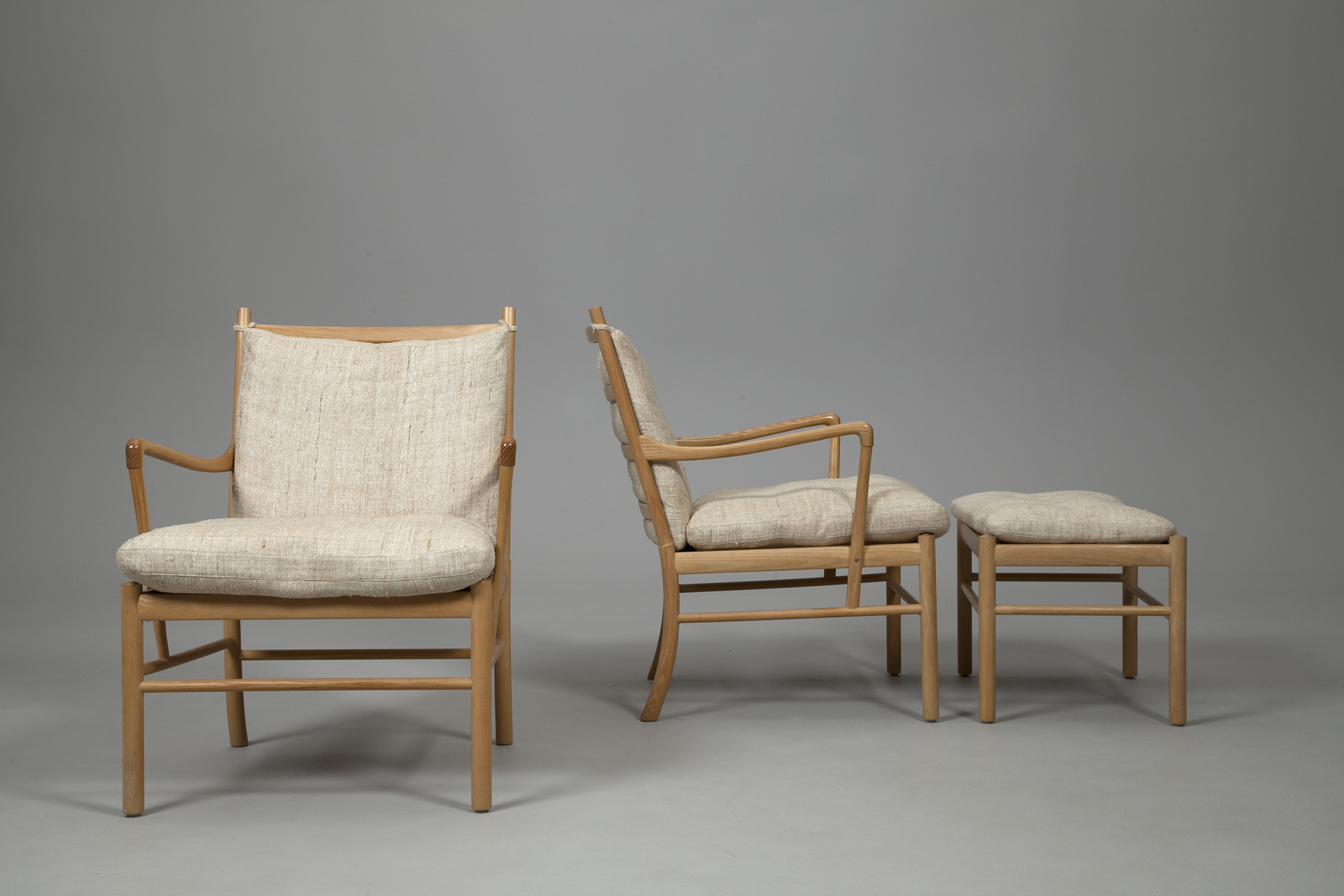 ethan allen furniture orlando florida trend home design