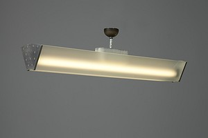 Large Lisa Johansson Pape Ceilinglight