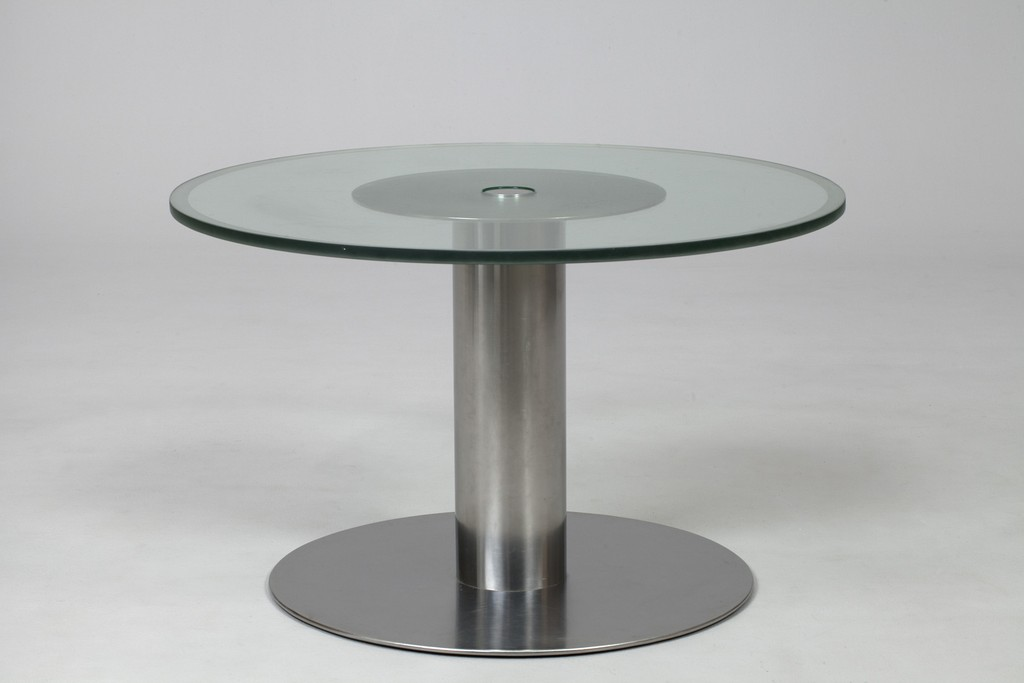 "Hjorth Table ""Typenko"""