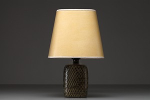 Table Lamp Stig Lindberg