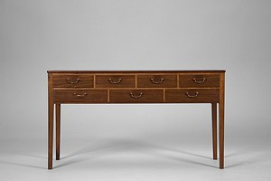 Frode Holm Sideboard