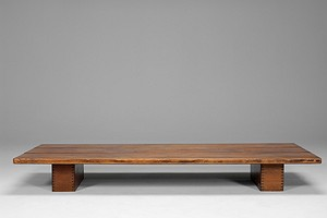 Sofa Table/Daybed