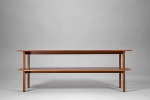 Josef Frank Console Table