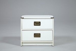 NK Bedside table