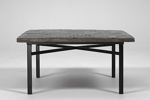 Bjørn Wiinblad Coffee Table