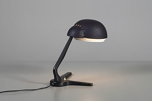 Alvar Aalto Table Lamp, A 704