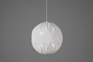 "Ceiling lamp ""Pia"""