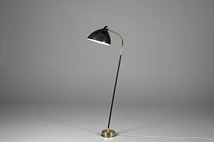 Lisa Johansson Pape Floor Lamp