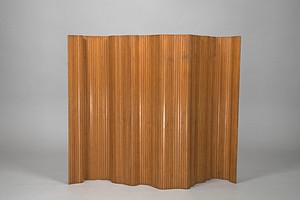 Extra Large Aalto Screen