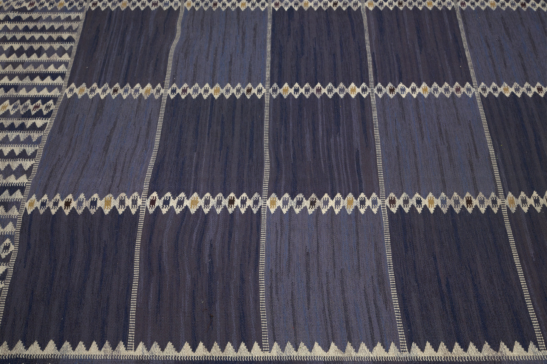 Flat Weave Carpet Images Living Room Ideas And