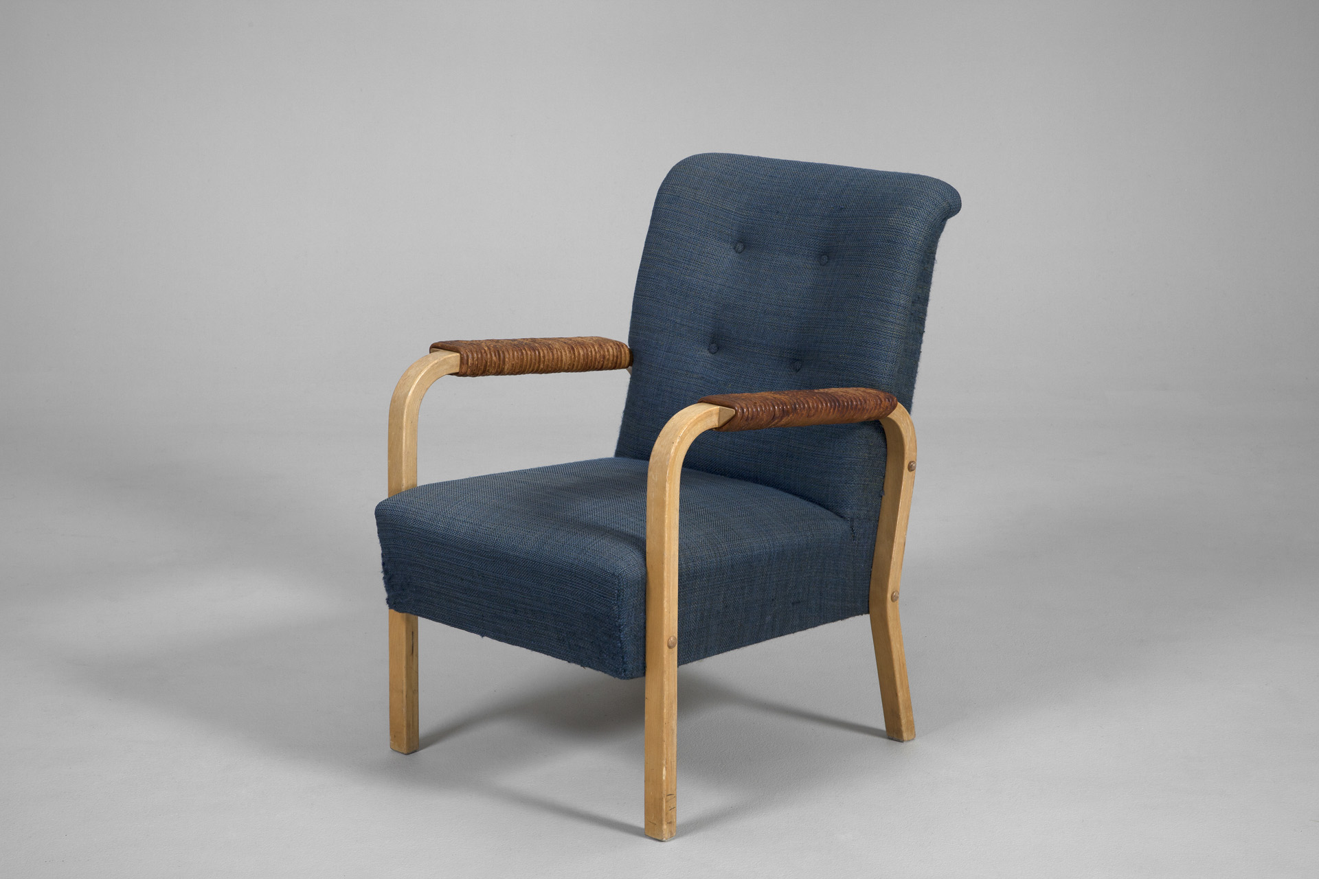 Armchair Model no 47