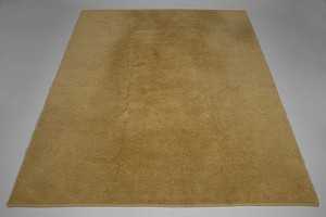 Large Double Sided Carpet
