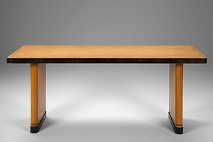 Hjort Consol Table