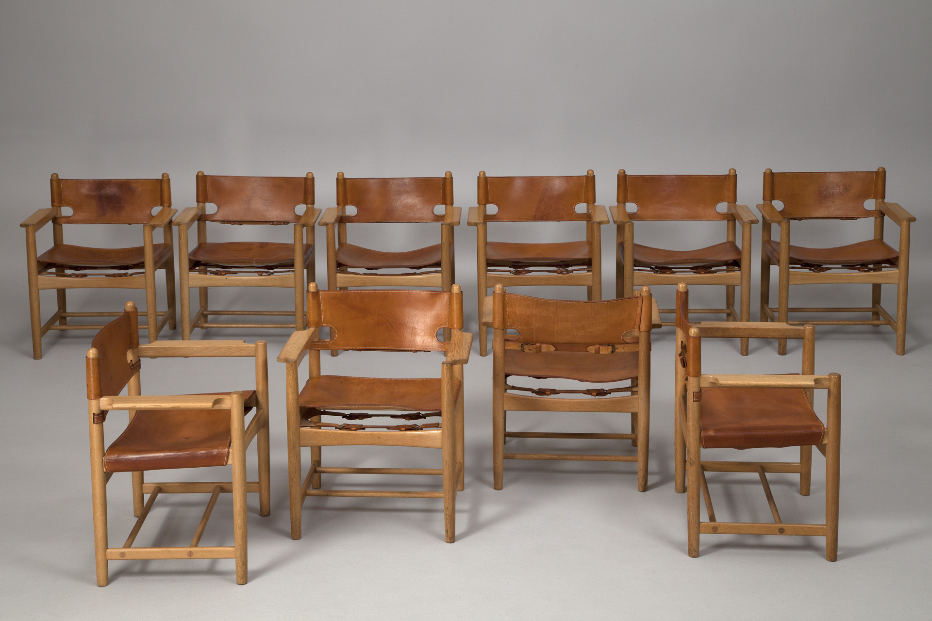 Superieur Hunting Chairs Hunting Chairs Ideas Furniture Decor 29