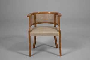 Thorald Madsen Chair