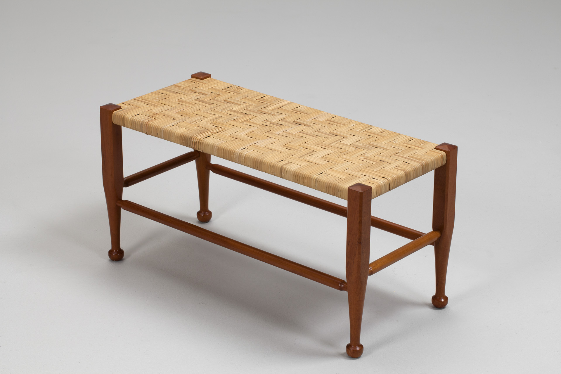453220050 1940 Furniture Design S Inlaid