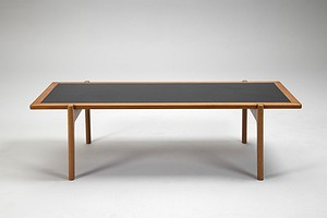 Hans J. Wegner Coffe Table