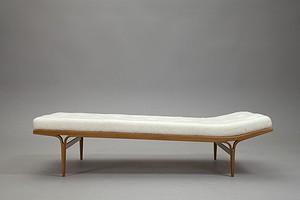 Bruno Mathsson Daybed