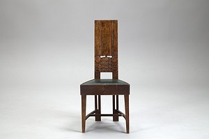 Finnish Jugend Chair