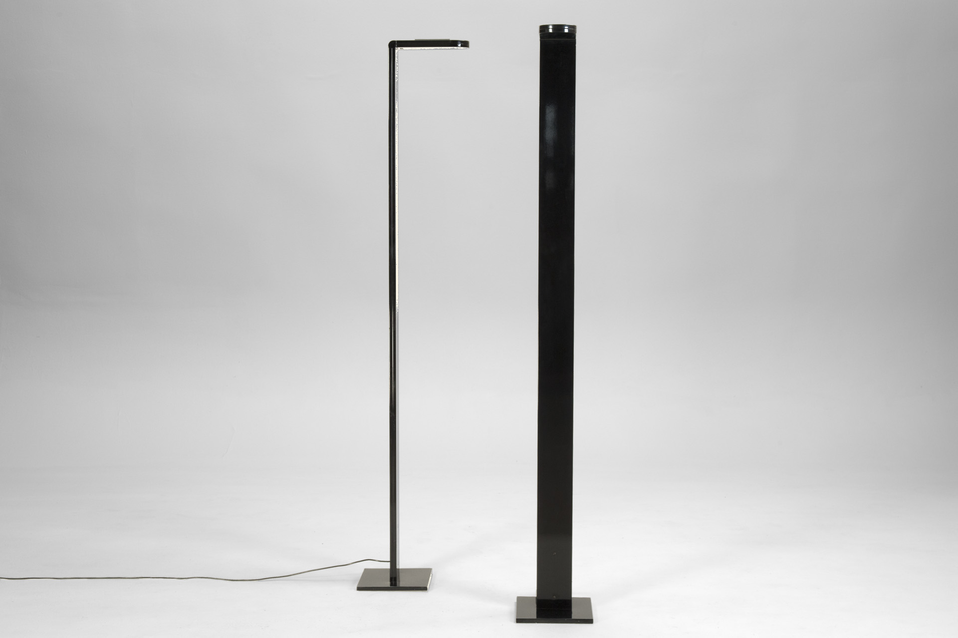 Floor Lamp Uplight.Vl38 Floor Lamp. Montana Floor Lamp ...