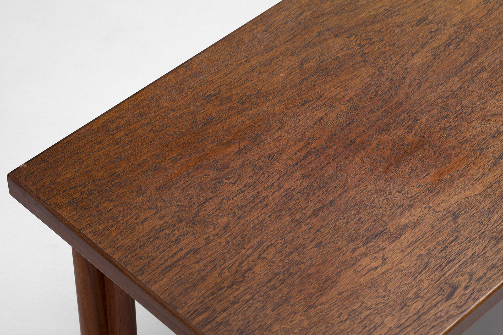 Alvar Aalto Writing Desk