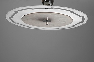 Plafond Celling Lamp