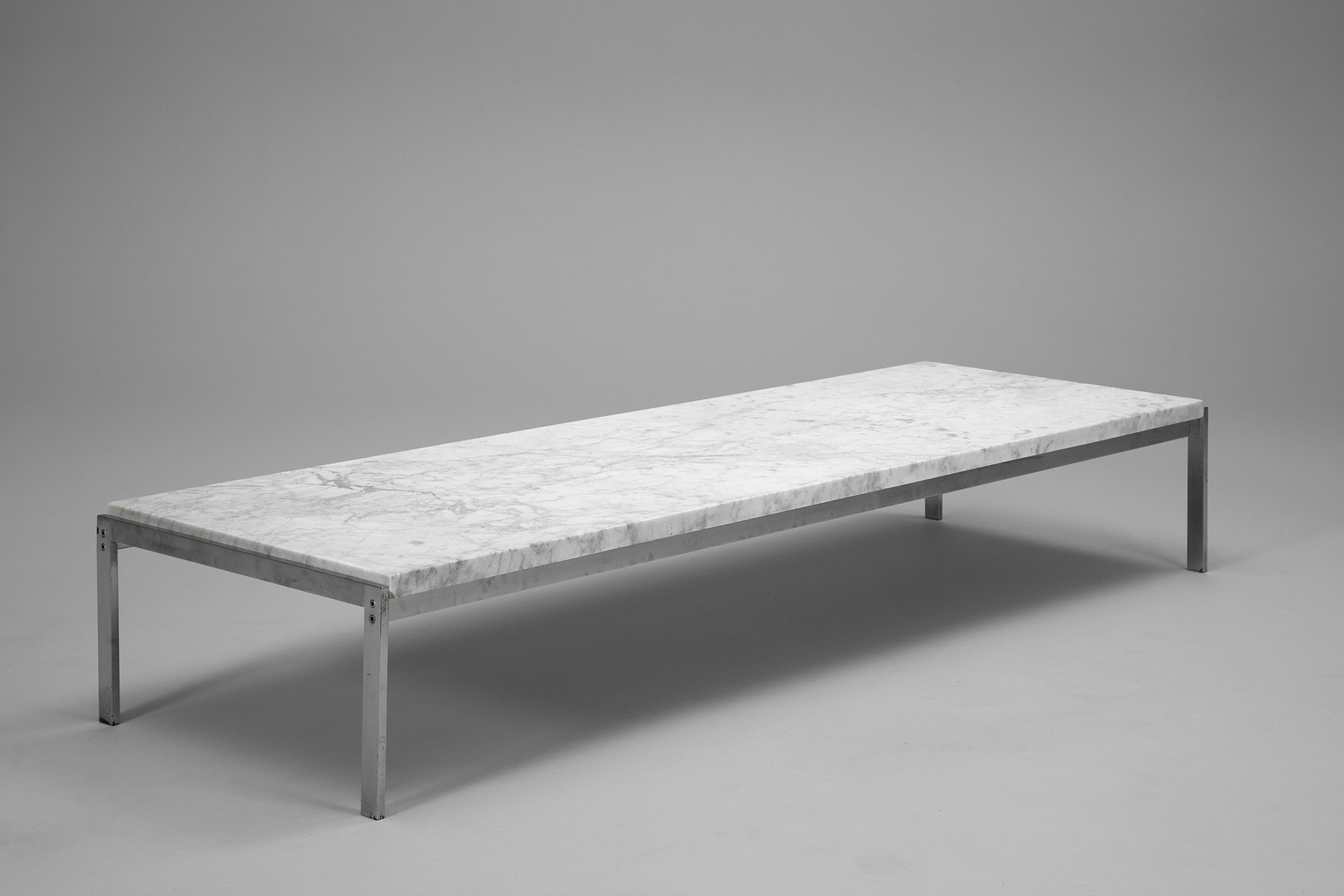 """PK 63"" Coffee Table"
