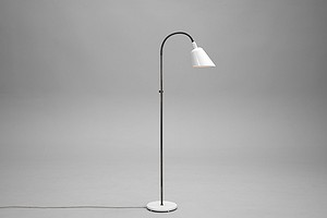 "Floor lamp ""Bellevue"""