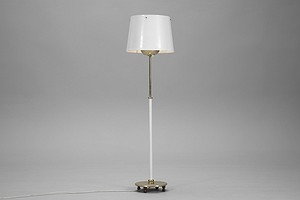 Josef Frank Floor Lamp